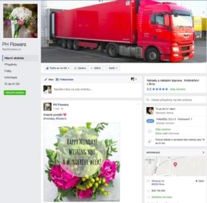 screen-facebook